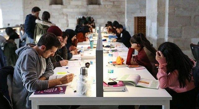 Bursa Uludağ Üniversitesi 2 öğretim üyesi alacak