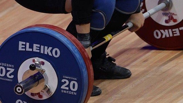 Cansel Özkan, Avrupa Şampiyonası'nda üçüncü oldu