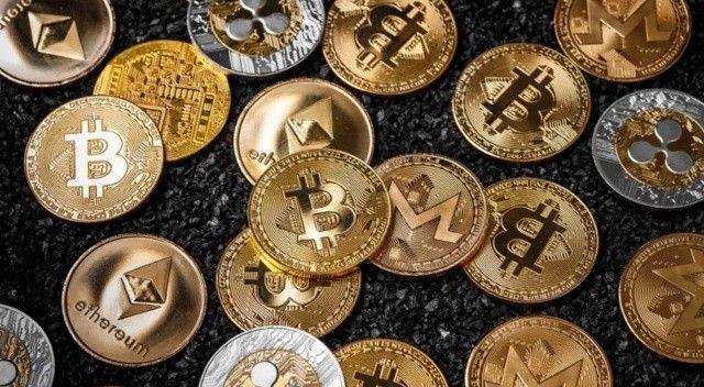 Çin'de kripto paraya set: Yatırımcı kabul etmeyecek