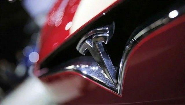 Çip krizi Tesla'nın Çin'deki üretimini durdurdu