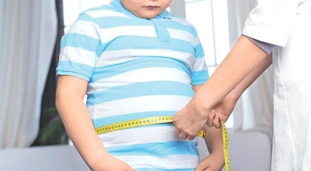 Çocuklara obezite ameliyatı yapılır mı?