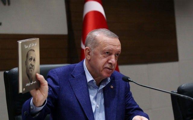 Cumhurbaşkanı Erdoğan: Fiyat artışı zulmüne bizzat el koyacağım