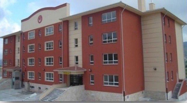 Denizli'de 6 okul karantinaya alındı
