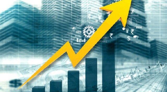 Devlet, 102,6 milyar TL gelirden vazgeçti