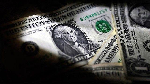 Dolar 8,62 seviyesinde seyrediyor