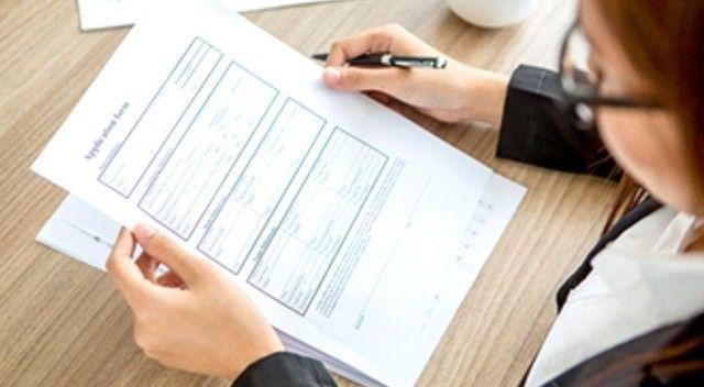 Düzce Üniversitesi 2 sözleşmeli personel alacak