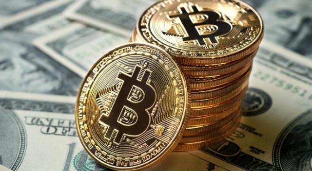 El Salvador Bitcoin'i yasal para birimi ilan etti