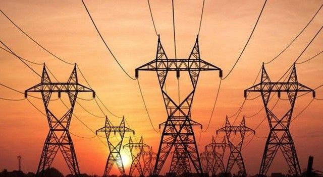 Elektrik faturasını doğalgaz kabarttı!