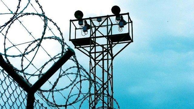 Endonezya'da hapishanede yangında 41 mahkum öldü