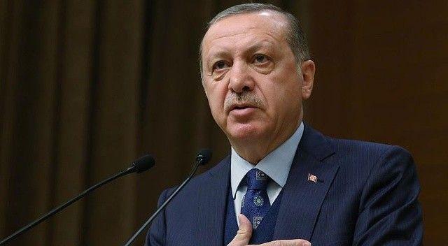 Erdoğan ABD'ye gidiyor: BM'de mülteci çağrısı yapacak