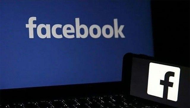 Facebook'ta yalan haber kaynakları 6 kat fazla tıklanıyor