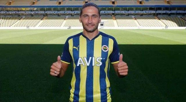 Fenerbahçe doymuyor