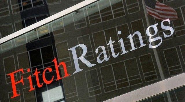 Fitch Ratings: Türkiye 2021 yılında yüzde 9,2 büyüyecek