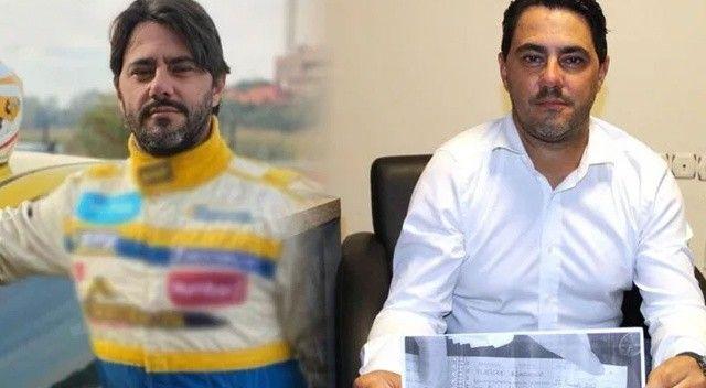Fransız şampiyona  İzmir'de 15 milyon avroluk 'dost kazığı'