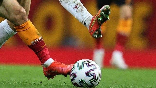 Galatasaray Trabzon deplasmanında