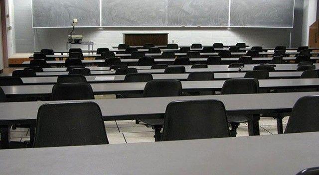 Gaziantep Üniversitesi 15 öğretim üyesi alacak
