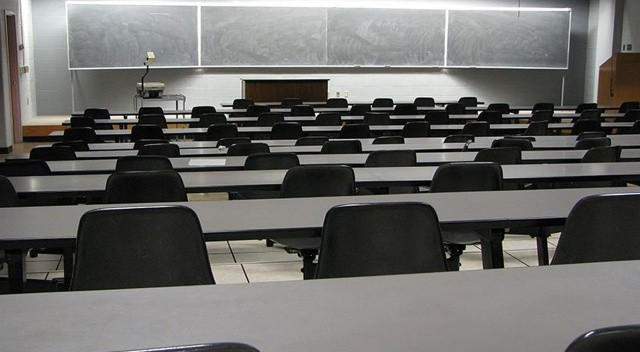 Gaziosmanpaşa Üniversitesi 20 öğretim üyesi alacak