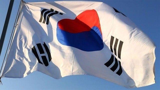 Güney Kore'den teknoloji devine 177 milyon dolar ceza!
