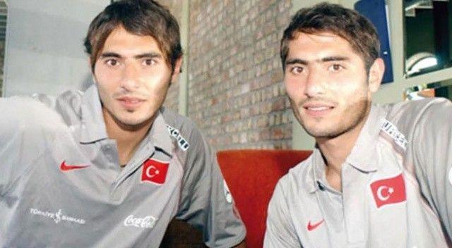 Hamit Altıntop'un kardeşi Halil Altıntop Milli Takım Antrenörü oluyor!