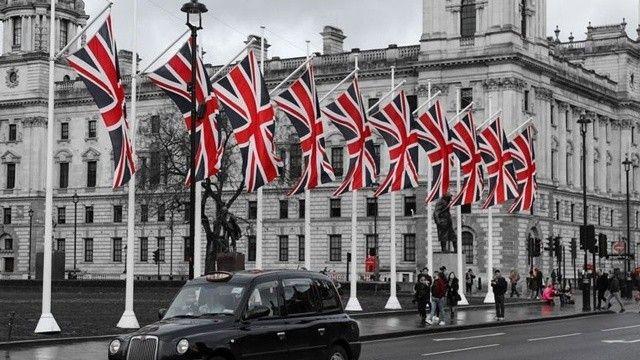 İngiltere'den tedarik krizine '3 aylık' çözüm
