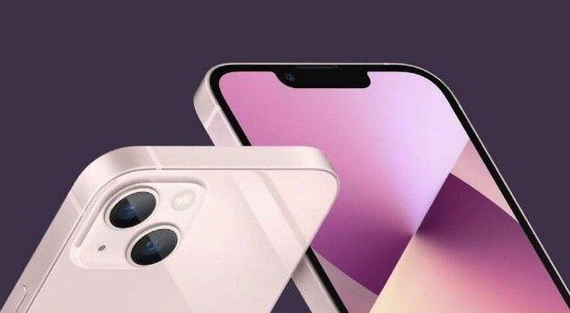 iPhone 13'ün Türkiye fiyatı 23 bin lira