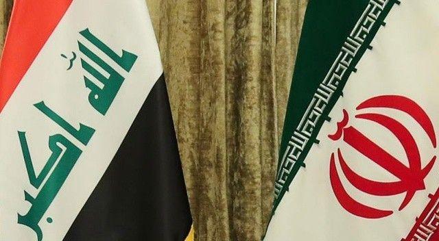 İran ile Irak arasında vize kaldırıldı