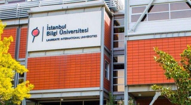 İstanbul Bilgi Üniversitesi Öğretim Üyesi alacak