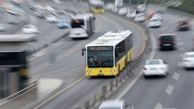 İstanbul'da 6 Eylül Pazartesi toplu ulaşım ücretsiz