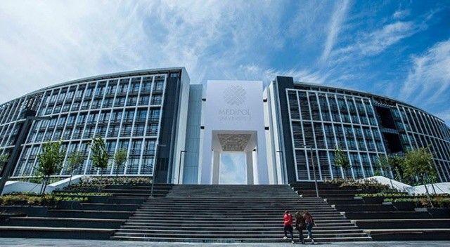 İstanbul Medipol Üniversitesi 12 öğretim üyesi alacak