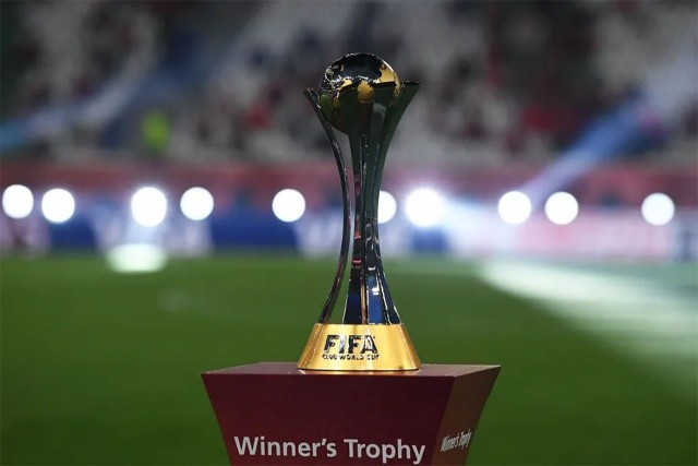 Japonya 2021 Kulüpler Dünya Kupası'na ev sahipliği yapmaktan vazgeçti