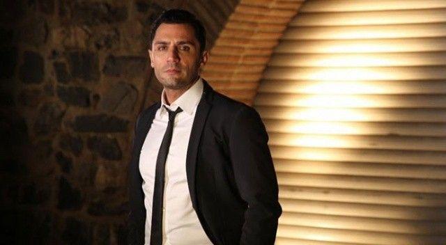 Konseri kaçıran şarkıcı Yaşar İpek THY'ye isyan etti!