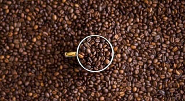 Küresel kahve krizi kapıda