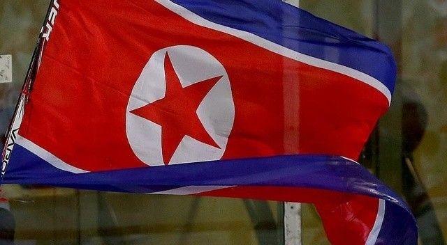 Kuzey Kore'den yeni tehdit: Uranyum tesisini genişlettiler