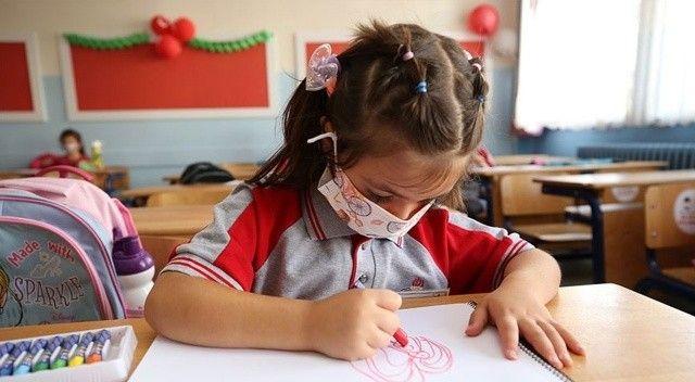 Levent Eraslan: Yapılan millî bir görev, herkes destek vermeli