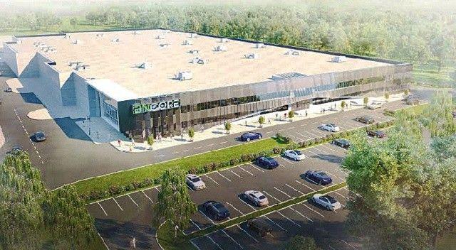 Limak, Avrupa'nın en büyük güneş paneli fabrikasını Rusya'da inşa edecek