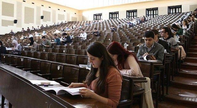 Mardin Artuklu Üniversitesi 13 öğretim üyesi alacak