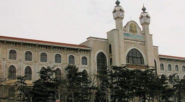 Marmara Üniversitesi 2 öğretim üyesi alacak