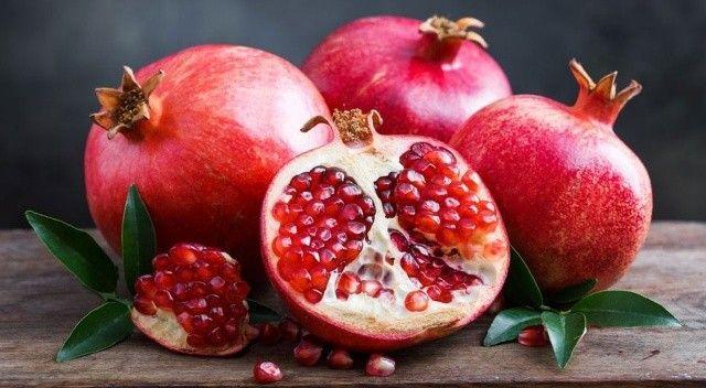 Meyve sebzelerdeki tarım ilaçları çocuklar için büyük risk taşıyor