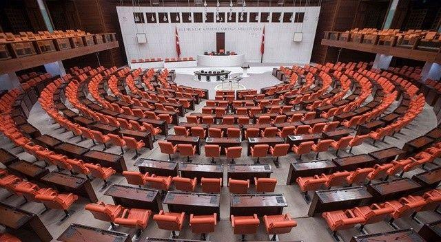 Muhalefet 5 seçim kazanmak zorunda! 'Parlamenter'e dönüş zor vaat