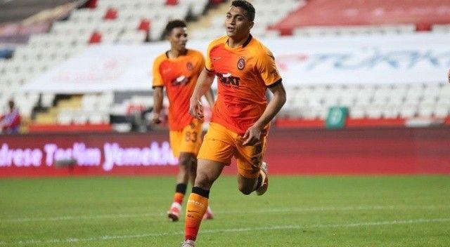 Mustafa'nın Bordeaux transferinde peşinat krizi
