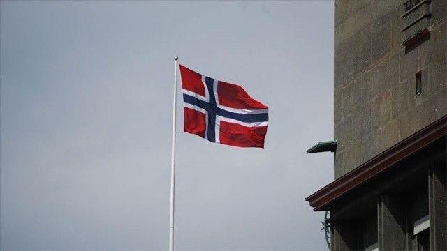 Norveç'teki genel seçimleri 'sol' kazandı