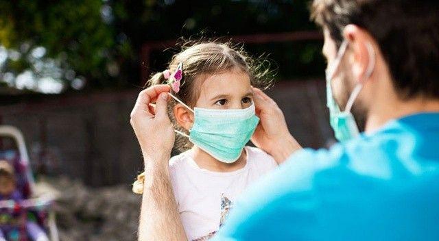 Okula giden çocuğun bağışıklığını güçlendirin
