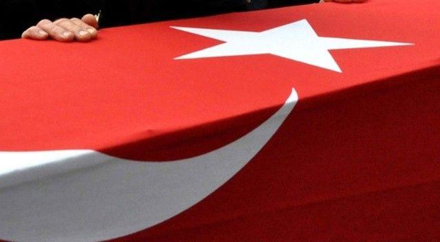 Pençe-Şimşek bölgesinden acı haber: 1 askerimiz şehit, 1 askerimiz yaralı