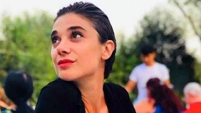Pınar Gültekin cinayetinde kahreden detay