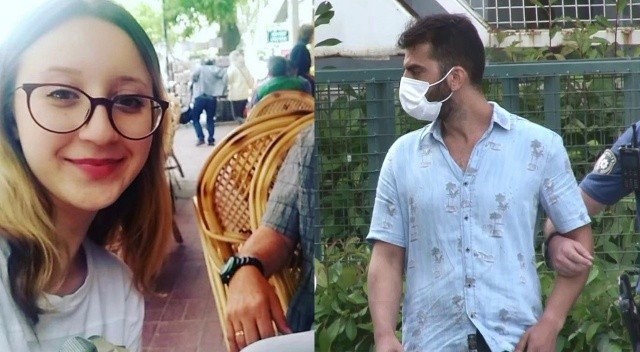Sedanur Şen'in ölümünde, şüpheli tutuklandı