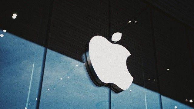 Teknoloji devleri karşı karşıya! Apple, Facebook'u tehdit etmiş