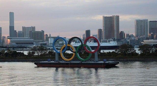 Tokyo Olimpiyatları'nda 130 bin yemek çöpe gitti