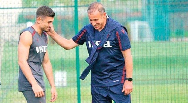 Trabzon rekor aşkına
