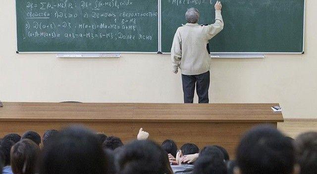 Trakya Üniversitesi 39 öğretim üyesi alacak