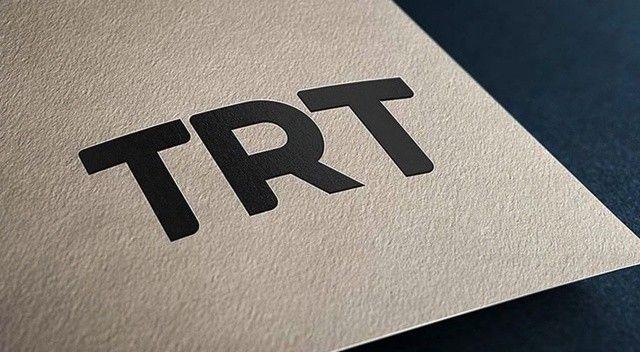 TRT'den Rıdvan Dilmen açıklaması